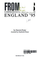 Frommer s Comprehensive Travel Guide England  95 PDF