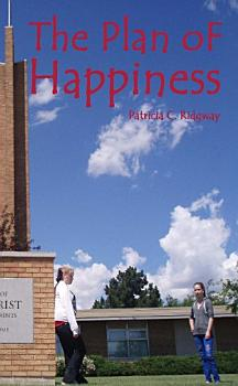 The Plan of Happiness PDF