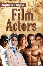 Encyclopedia of Bollywood–Film Actors