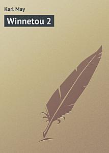Winnetou 2 PDF