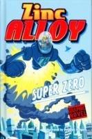 Super Zero PDF