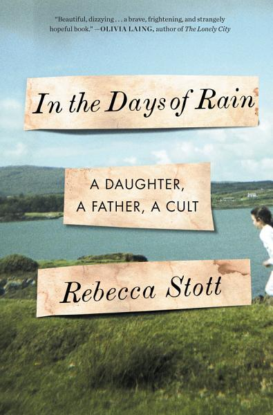 Download In the Days of Rain Book