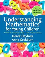 Understanding Mathematics for Young Children PDF