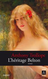 L'héritage Belton