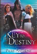 Key to Destiny PDF