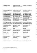 Bibliografia dell arte svizzera  Bibliografia della conversazione dei beni culturali PDF