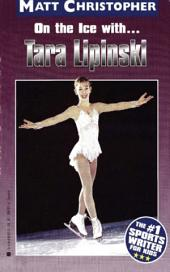 On the Ice with...Tara Lapinski
