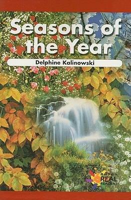 Seasons of the Year PDF