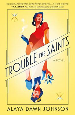 Trouble the Saints