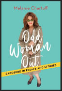 Odd Woman Out