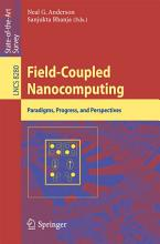 Field Coupled Nanocomputing PDF