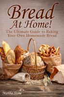 Bread At Home  PDF