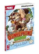 Donkey Kong Country  Tropical Freeze PDF