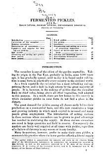 Farmers  Bulletin Book