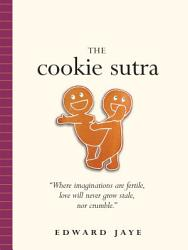 The Cookie Sutra Book PDF
