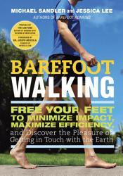 Barefoot Walking Book PDF