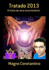Tratado 2013