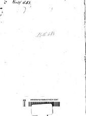 Algebra Christophori Clavii Bambergensis e Societate Iesu