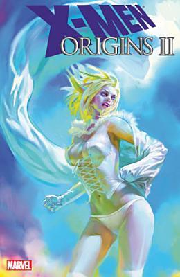 X Men Origins II PDF