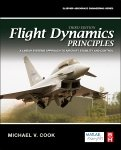 Flight Dynamics Principles PDF