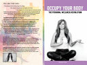 Occupy Your Body