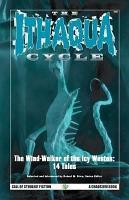 The Ithaqua Cycle PDF