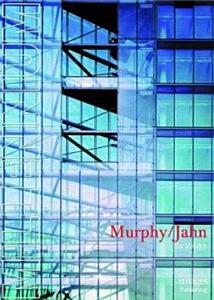 Murphy Jahn PDF