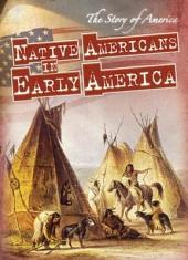 Native Americans in Early America