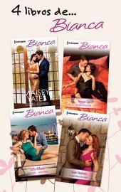Pack 1 Bianca octubre 2015