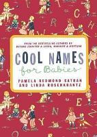 Cool Names PDF