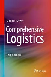 Comprehensive Logistics: Edition 2