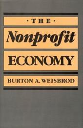 The Nonprofit Economy