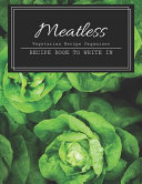 Meatless Book PDF
