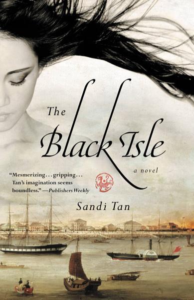Download The Black Isle Book