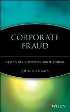Corporate Fraud PDF