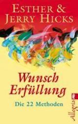 Wunscherf  llung PDF