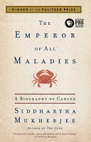 The Emperor of All Maladies PDF