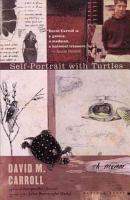Self Portrait with Turtles PDF