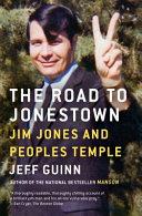 The Road to Jonestown PDF