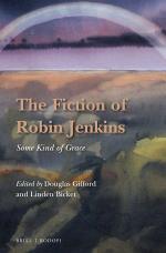 The Fiction of Robin Jenkins
