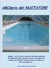 ABCdario del nuotatore