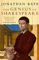 The Genius of Shakespeare PDF