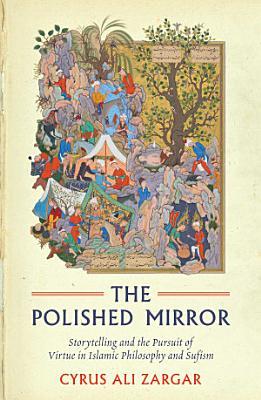 Polished Mirror