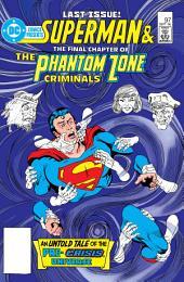 DC Comics Presents (1978-) #97