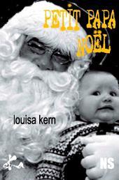 Petit papa Noël: Nouvelle noire
