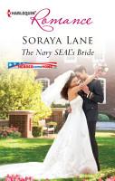 The Navy SEAL s Bride PDF