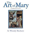 The Art of Mary