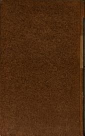 Specimen e litteris orientalibus exhibens historiam Kalifatus Al-Walidi et Solimani: Ecodice Leyd. nunc primum edidit Jac. Anspach