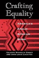 Crafting Equality PDF