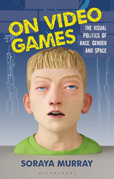 Download On Video Games Book